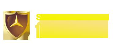 仕友地板logo